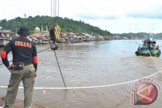 Nelayan Pati dikabarkan hilang di Perairan Makassar