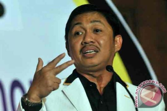Anis Matta: kerukunan Indonesia-Malaysia harus dipertahankan
