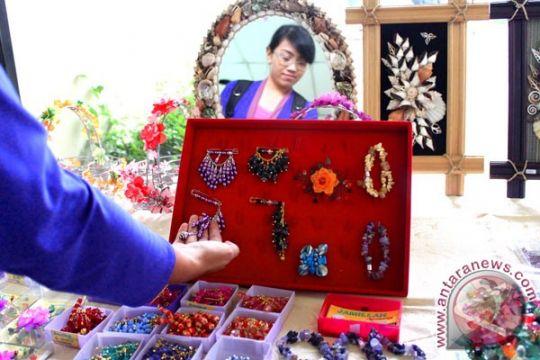 Masyarakat Kalteng semakin minati produk UMKM