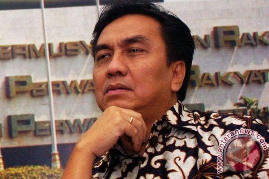 Angota DPR ingin Bakamla jadi `KPK` di laut