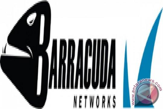Barracuda Networks Memperkenalkan Aplikasi Baru Pengiriman Pengendali Terpadu