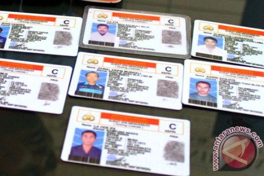 Penyandang difabel apresiasi Polri layani permohonan SIM