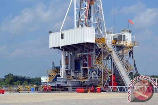 Pembelian minyak mentah dari Banyu Urip diapresiasi, mampu tekan impor