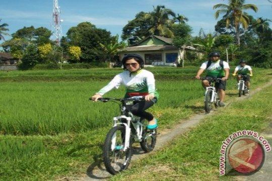 """Bappenas rancang """"Forbidden City"""" di kawasan wisata Ubud Bali"""
