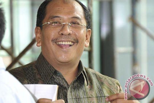KPK perpanjang pencegahan mantan Wali Kota Makassar