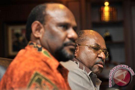Perlu dialog Jakarta-Papua soal RUU Otsus Plus