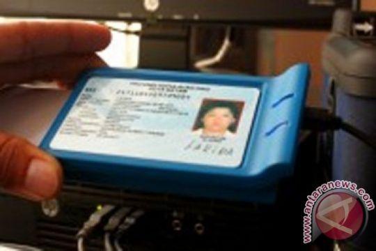 Ini alasan card reader gantikan fotokopi e-KTP
