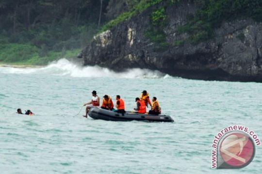 Basarnas masih mencari 11 nelayan Aceh Barat
