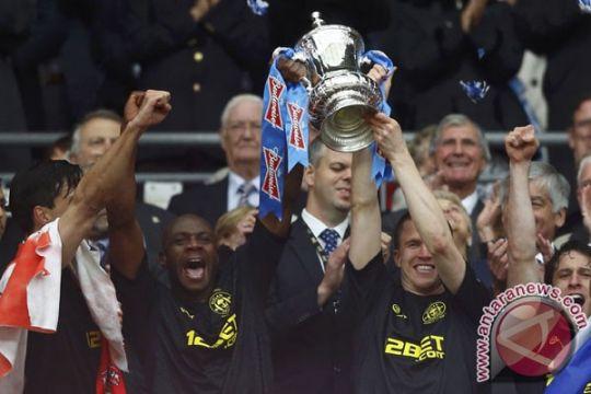 Awal bagus dari Reading, QPR dan Wigan