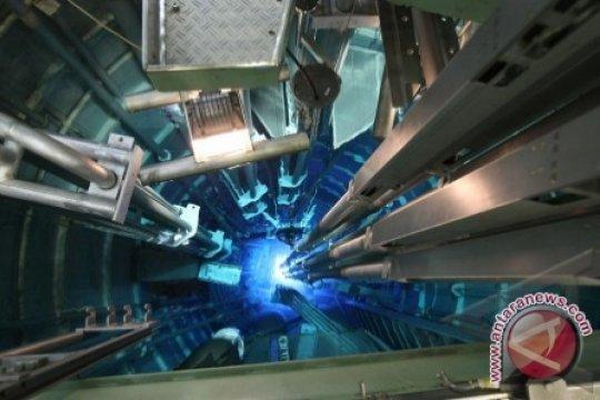 Peneliti: PLTN jangan jadi alternatif terakhir sumber energi