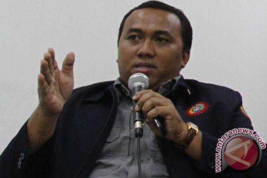 KSPSI dukung Jokowi jadi presiden 2014-2019