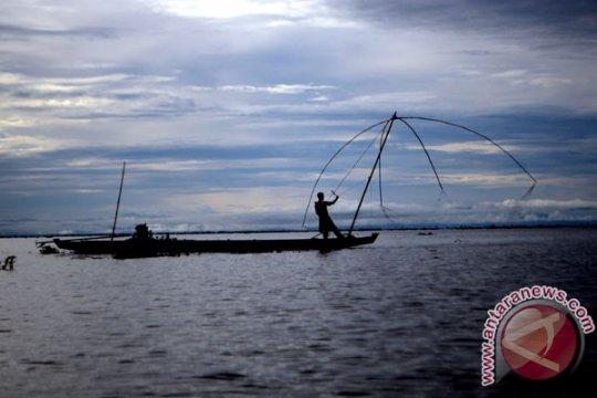Revitalisasi Danau Tempe harus perhatikan ekosistem