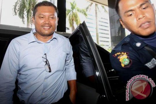 KPK tetapkan dua pegawai pajak tersangka suap