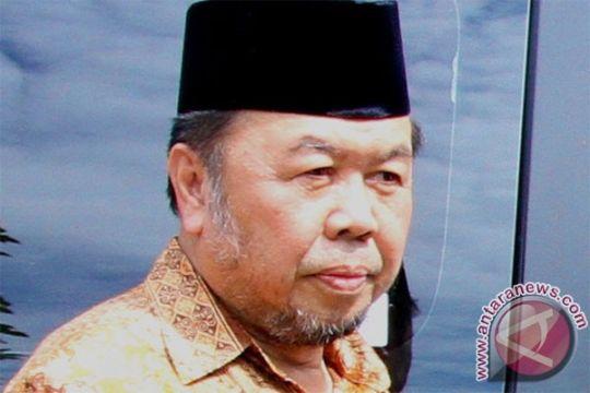 Didin Hafidhuddin peroleh penghargaan bintang jasa utama