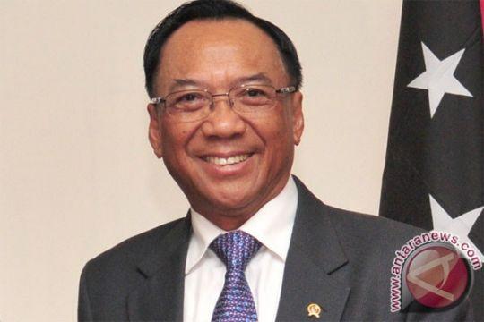 Menteri: kuota BBM didasarkan produksi kendaraan