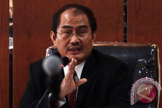 Jimly: Keberhasilan pemilu kembalikan kepercayaan masyarakat