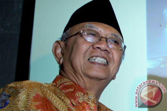 Gus Solah apresiasi kebijakan Mahad Aly di pesantren