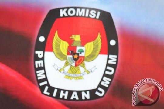 KPU Jatim memonitor persiapan pilkada serentak 2018
