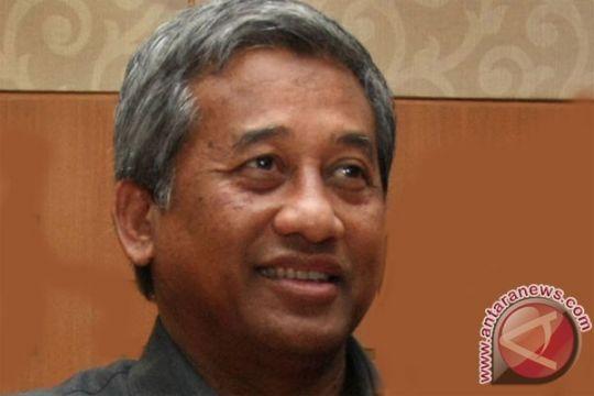 Kemdikbud siapkan dana rehab sekolah di Aceh