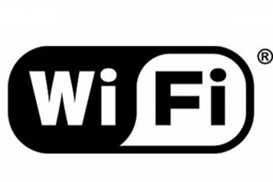 Mengenal Wi-Fi 6