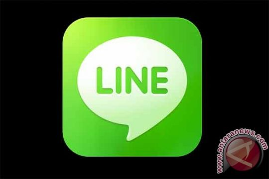 LINE akan luncurkan mata uang kripto September