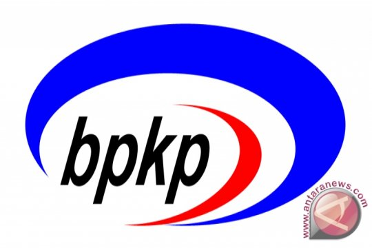 Lindungi aset negara, BPKP kerjasama dengan konsorsium Asuransi BMN
