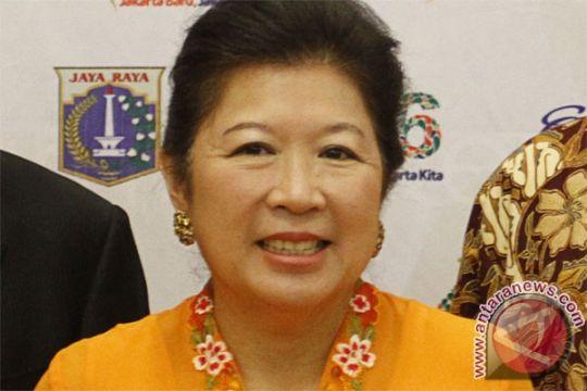 Menparekraf harapkan pengusaha mengetahui kegiatan KTT APEC