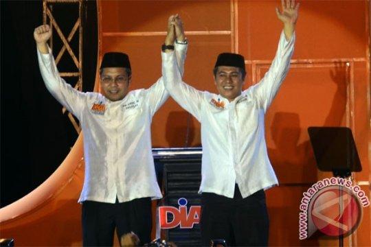 Wali kota Makassar bantah camat kampanyekan capres