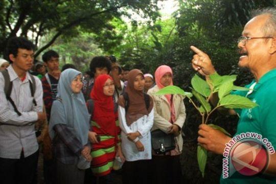 Bali berkomitmen lindungi pengobatan leluhur