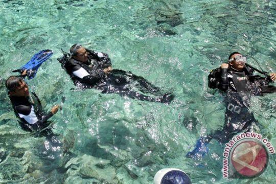 LIPI: masyarakat belum paham konservasi Pulau Pombo