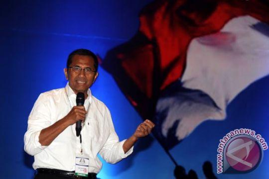 Dahlan: media harus berperan perbaiki birokrasi Indonesia