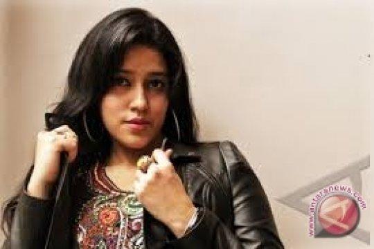 Artis Fairuz laporkan Galih Ginanjar ke polisi terkait kasus ITE