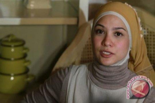 Permintaan isbat dikabulkan, Rachel Maryam resmi menikah secara hukum