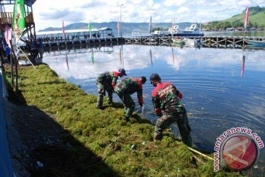 Kodam XVII/Cenderawasih tutup operasi teritorial di Yalimo