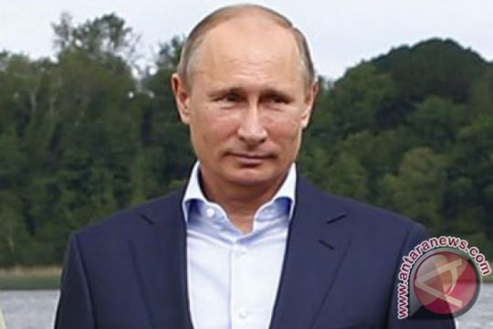 Rusia akan mata-matai aktivitas Internet warganya