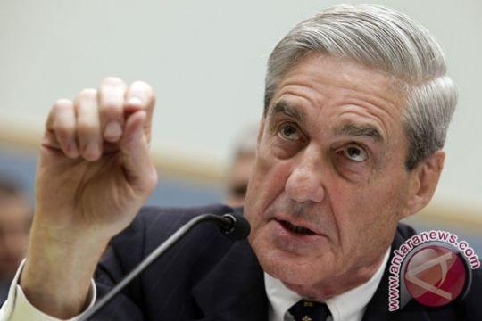 Trump minta bawahan pecat Mueller, bawahan malah ancam mundur