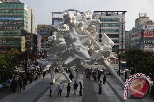 Investor Korea Selatan incar properti Asia-Pasifik