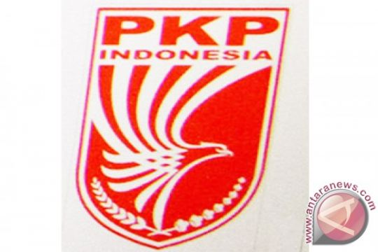 Reorganisasi partai, PKPI gandeng cucu Jenderal Soedirman