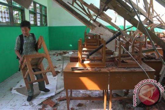 Tanoto Foundation hibahkan Rp1,26 miliar untuk pendidikan