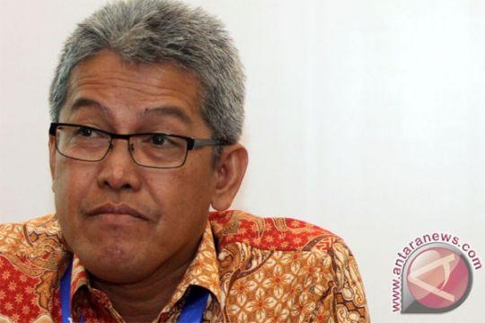 Ingin revisi UU KPK, DPR abaikan harapan rakyat