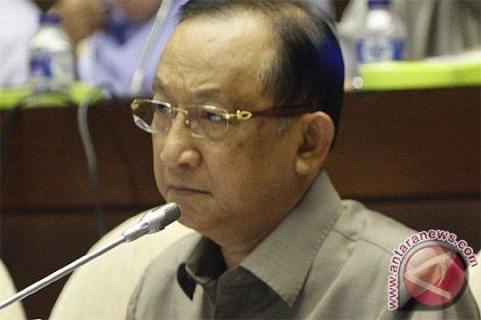 BPN usulkan reforma agraria masuk UU Pertanahan
