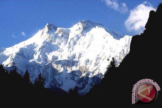 Bhutan tolak wisatawan setelah kasus pertama corona muncul