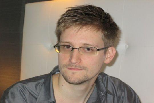 Sedikit pilihan Snowden karena sejumlah negara tolak beri suaka