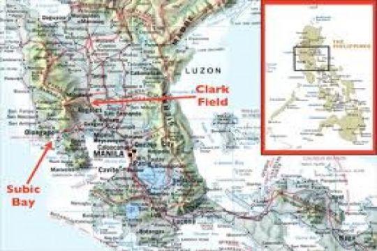 Tujuh tewas dalam serangan pemberontak kiri di Filipina