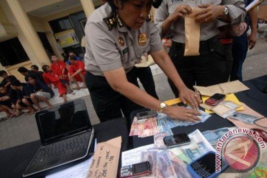 Pakar digital forensik puji penanganan polisi dalam kasus @triomacan2000