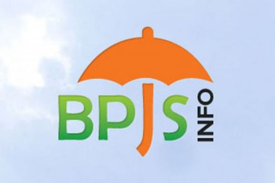SPN: pekerja protes jika manfaat BPJS menurun