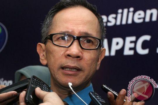 Pengalihan subsidi BMM untuk cegah persoalan fiskal