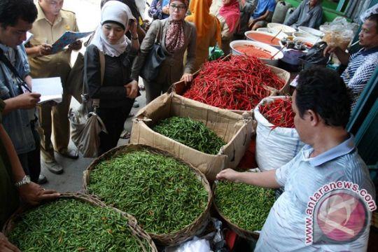DPRD Bantul minta pemerintah sediakan sembako jelang Ramadhan