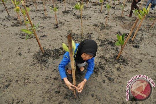 UPR beri beasiwa mahasiswa korban tsunami palu