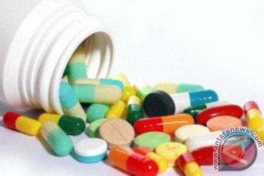 Masyarakat diharap berhati-hati gunakan obat antinyeri